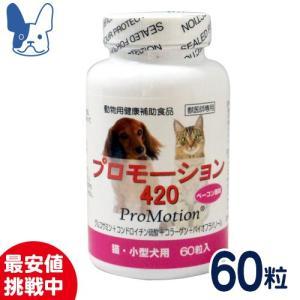 共立製薬 プロモーション420|petcure-dgs