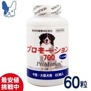 共立製薬 プロモーション700|petcure-dgs