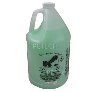 KELCO(ケルコ) ドクターアロエシャンプー 3.78L|petech