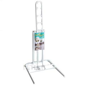 【キンペ】シンプルスタンド ペット用 給水スタンド|petech