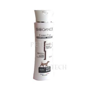 BIOGANCE(バイオガンス) プロテインプラスシャンプー 250ml New|petech