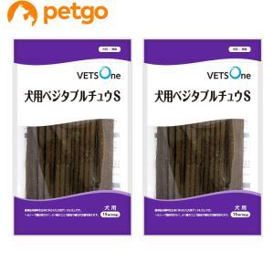 植物由来原料を主体に作られた犬用デンタルガムです。【特徴】ヘルシーで嗜好性がよく、よく噛むことで歯垢...
