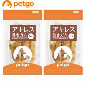 本製品はすべて国産の牛皮を使用しています。本製品は日本製です。ISO(国際標準化機構)9001取得工...