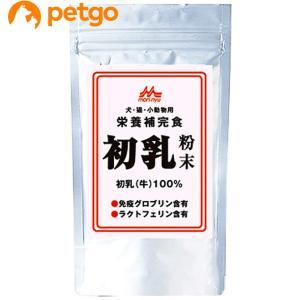 良質な初乳(牛)由来100%の粉末で、特殊な加工技術により溶解性に優れています。免疫グロブリンを20...