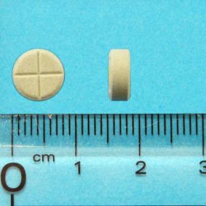 ビオイムバスター錠 犬猫用 100錠(動物用医薬品)の詳細画像1