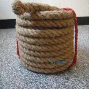 運動会 綱引き 30メートル 太さ3センチ ロープ 本格 約10キロ 送料無料