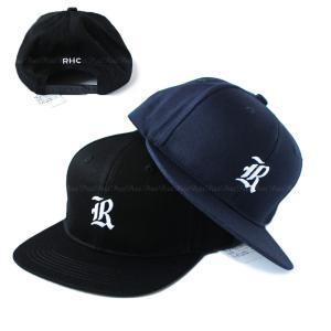 RHC Ron Herman(ロンハーマン) RHC 新ロゴ...