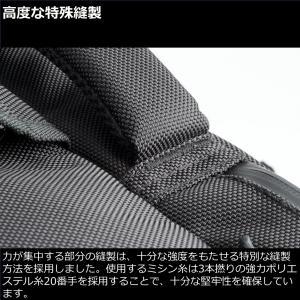 Balanceダッフルパック 防滴仕様高機能スマホホルダー|petite-marche-tech|05