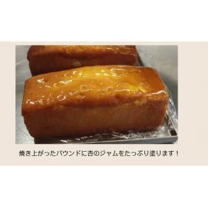 パウンドケーキ バレンシア|petitefleur-yokohama|06