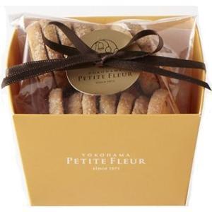 クッキーBOX チョコチップ petitefleur-yokohama