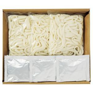 せい麺や 讃岐カレーうどん3食セット 741-20C ギフト 御礼 御祝 お返し|petitpresent