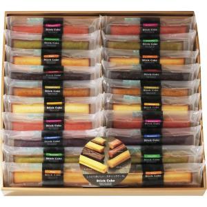 焼き菓子セット スイーツ  井桁堂 スティックケーキギフト 0000074 御礼 お祝い 内祝い|petitpresent