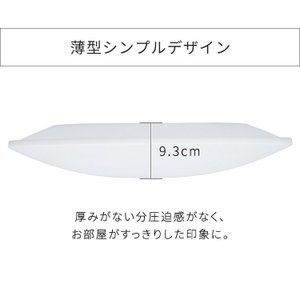 シーリングライト LED 8畳 おしゃれ 照明...の詳細画像2