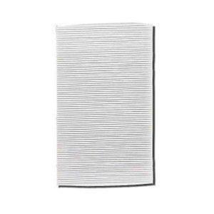 空気清浄機 花粉 タバコ パーソナル空気清浄機 用集塵フィル...
