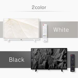 テレビ 40型 本体 液晶テレビ 新品 アイリスオーヤマ フルハイビジョンテレビ 40インチ 40FB10P|petkan|02