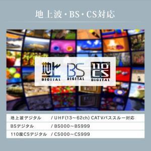 テレビ 40型 本体 液晶テレビ 新品 アイリスオーヤマ フルハイビジョンテレビ 40インチ 40FB10P|petkan|09