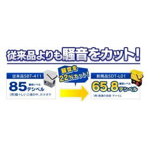 タンク式 高圧洗浄機 充電式 コードレス SDT-L01 アイリスオーヤマ 家庭用|petkan|06