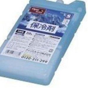 保冷剤 ハード Sサイズ CKB-350 アイリスオーヤマ