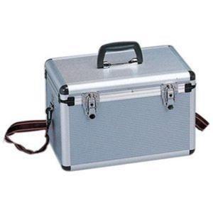 アルミケース 工具箱 ツールボックス AM-37T アイリスオーヤマ|petkan