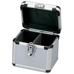 アルミケース 工具箱 ツールボックス AM-19CD アイリスオーヤマ|petkan