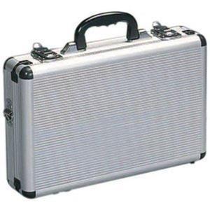 アタッシュケース アルミケース A4 工具箱 ...の関連商品1