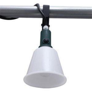 LEDワークライト防滴型 40形相当 ILW-43GB2 アイリスオーヤマ