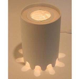 【代引不可】Higher Light ハイヤーライト DO-501 フレイムス|petkan