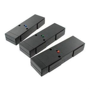LED光源装置3色セット アーテック