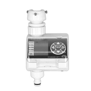 セフティ-3 散水タイマー スタンダードの関連商品3