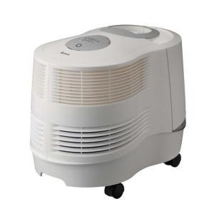 気化式加湿器 KCM6013A KAZ 気化式 加湿器|petkan