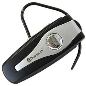 BL-23 Bluetooth イヤホンマイク BL-23 カシムラ ハンズフリー スマホ 携帯電話