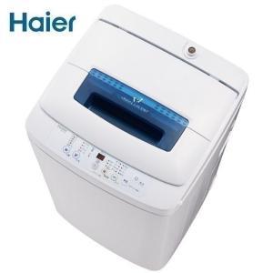 洗濯機 全自動式 風乾燥 Haier 全自動式風乾燥 風乾燥...
