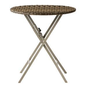 サハラ・テーブル 635-654 PATIO PETITE (B)|petkan
