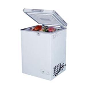 冷凍ストッカー(-20℃タイプ) JCMC-98 JCM (代引不可)
