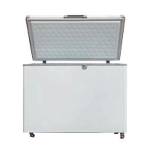 冷凍ストッカー(-20℃タイプ) JCMC-310 JCM (代引不可)