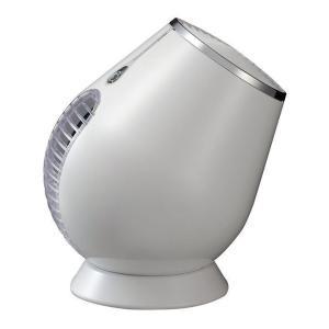 空気清浄機 Air Purifier STL-AP100 D&S|petkan