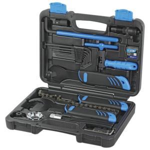 工具セット 95400 SUPER B (D)|petkan