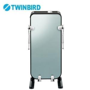 パンツプレス SA-D719B TWINBIRD (D)|petkan