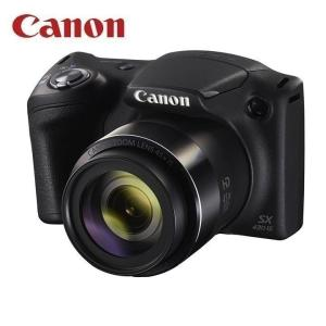 デジタルカメラ パワーショット SX430IS キヤノン 本...