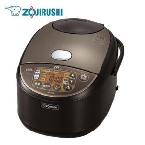 ◆強火で炊き続け、うまみを引き出す「豪熱沸とうIH」 ふきこぼれを気にせず、沸とう後も火を引かずにI...