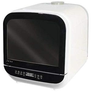 エスケイジャパン 食器洗い乾燥機 Jaime (ジェイム)  SDW-J5L (D)(B)