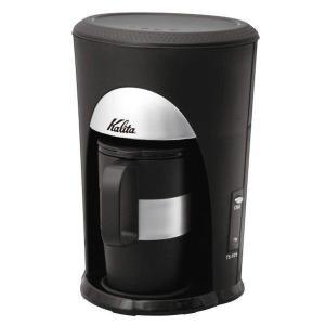 コーヒーメーカー 人気 カリタ TS-101 Kalita ...