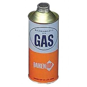★オイルランタン専用の燃料オイル★ ブロンズランタン専用の白灯油です! ●内容量:450ml ●ブロ...