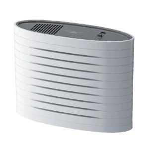 空気清浄機 小型 卓上 ファンディスタイル 3畳 AC-4234W ウイルス対策 人気 ランキング ツインバード TC|petkan