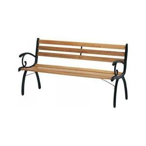 ガーデンベンチ パークベンチ G210 81052 petkan