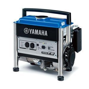 ヤマハ 発電機 EF900FW|petkan
