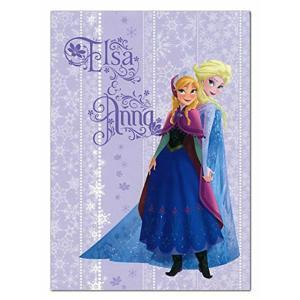 (在庫処分)アナと雪の女王 ボリュームメモ B7サイズ DC FR V S2063751 文具 キッズ キャラクター 学習用品(D)|petkan