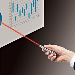 【メール便】レーザーポインター 携帯 小型 強力 サンワサプライ(シルバー)LP-ST300S 赤色 ポインター|petkan|05