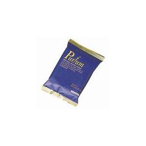 ドトール ドリップコーヒー 送料無料 セット オリジナルブレンドコーヒー 40g*30袋入 (業務用 飲食店)|petkan