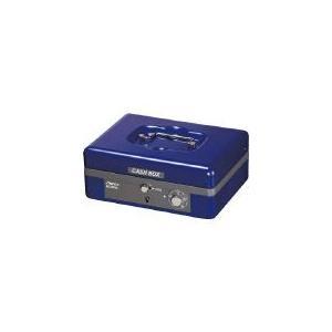 アスカ 手提金庫 MCB320 MCB320